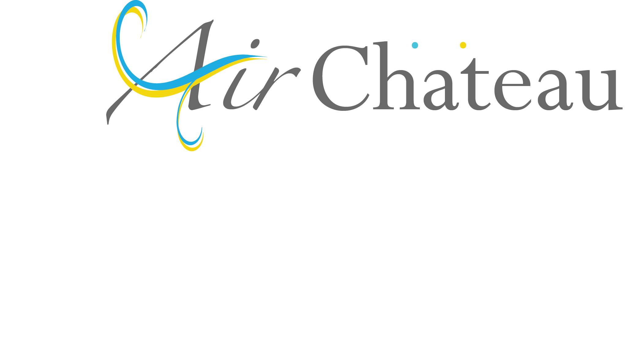Air Chateau Airlines