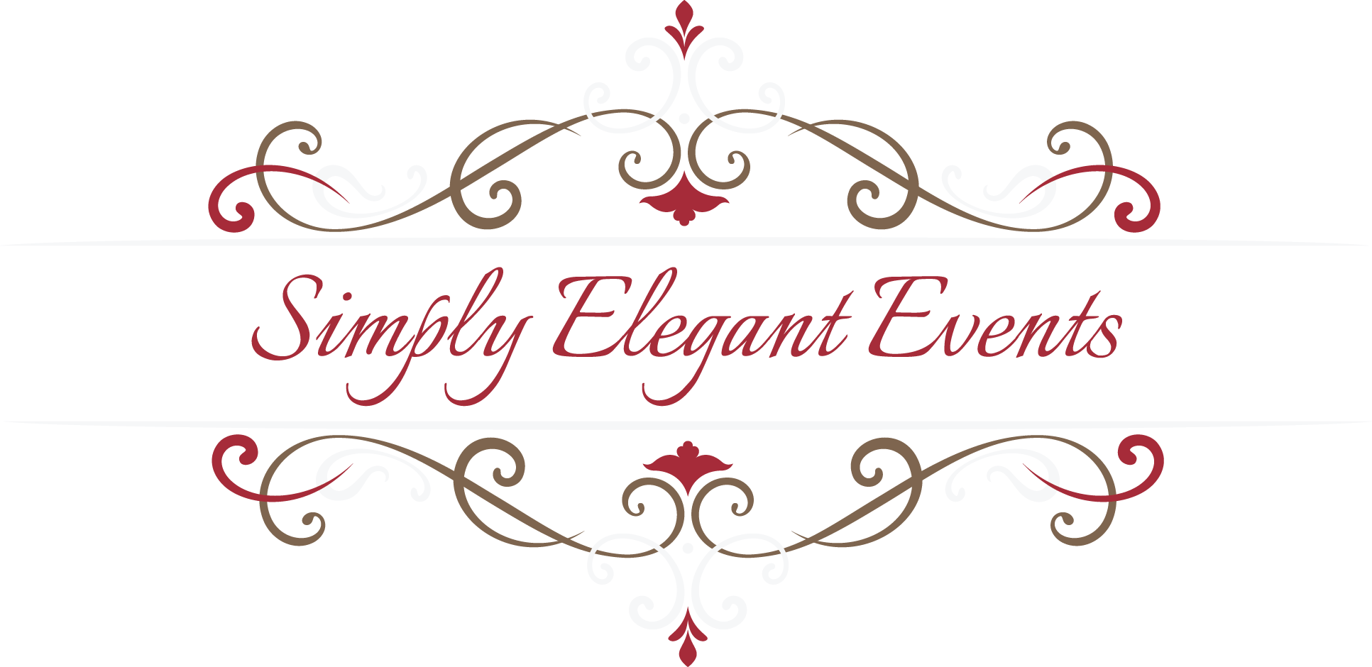 Simply Elegant Events